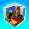 Tower Craft 3D - Idle Building negative reviews, comments