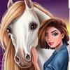 My Horse Stories Positive Reviews, comments