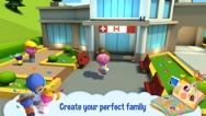 The Game of Life 2 iphone screenshot 4