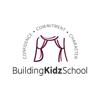 Building Kidz Connect