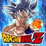 DRAGON BALL Z DOKKAN BATTLE App Negative Reviews