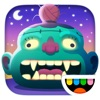 Toca Mystery House negative reviews, comments