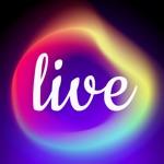 Live Wallpaper Maker - Live4K App Positive Reviews