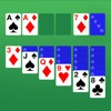 Product details of Solitaire·