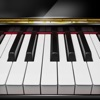 Product details of Piano - Lessons & Tiles Games