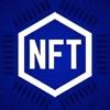 Product details of GANG - NFT Creator