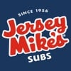 Jersey Mike's contact