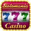 Slotomania™ Vegas Casino Slots alternatives