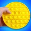 Product details of Fidget Box 3D Antistress Toys