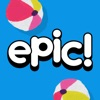 Product details of Epic - Kids' Books & Reading