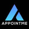 Appoint_Me positive reviews, comments