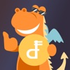 Product details of Dragon Family - Сhore Tracker