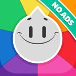 Trivia Crack (No Ads) App Alternatives