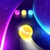 Dancing Road: Color Ball Run! negative reviews, comments