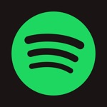 Spotify: Discover new music App Support