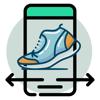 Ayakkabı App positive reviews, comments