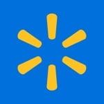 Walmart - Shopping & Grocery App Alternatives