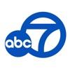 ABC7 Bay Area Positive Reviews, comments