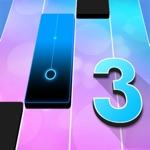 Magic Tiles 3: Piano Game App Support