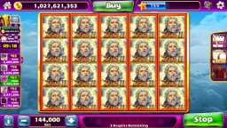 How to cancel & delete Jackpot Party - Casino Slots 0