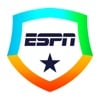 Product details of ESPN Fantasy Sports & More