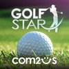 Golf Star™ Positive Reviews, comments