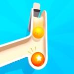 Pile It 3D App Support