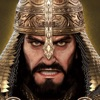 Conquerors: Golden Age contact information