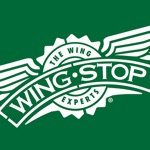 Wingstop App Support
