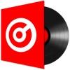VirtualDJ negative reviews, comments