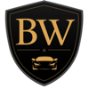 BW Private Hire positive reviews, comments
