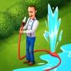 Gardenscapes Positive Reviews, comments