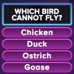 Trivia Star: Trivia Games Quiz App Cancel