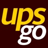 Product details of UPS Go