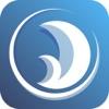 Product details of Marine Weather Forecast Pro