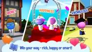 The Game of Life 2 iphone screenshot 2