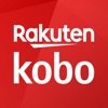 Product details of Kobo Books