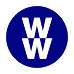 WW Weight Watchers Reimagined App Contact