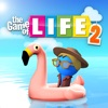 Product details of The Game of Life 2