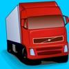 Truck & RV Fuel Stations alternatives