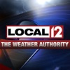 Product details of WKRC WX