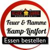 Feuer & Flamme Kamp-Lintfort Positive Reviews, comments