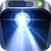Product details of Flashlight Ⓞ