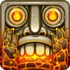 Product details of Temple Run 2