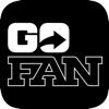 Product details of GoFan – High School Tickets