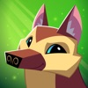 Product details of Animal Jam