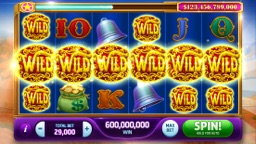 How to cancel & delete Slotomania™ Vegas Casino Slots 2