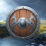 Northgard App Alternatives