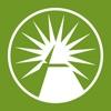 Fidelity Investments alternatives