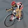 Product details of Fitmeter Bike - GPS Cycling